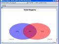 3_-_Venn_Diagram